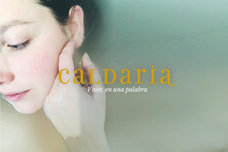 01B_Caldaria