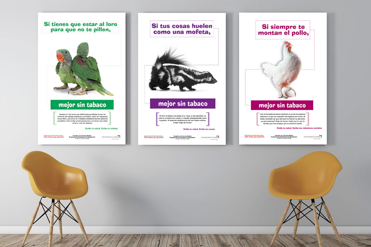 03_posters
