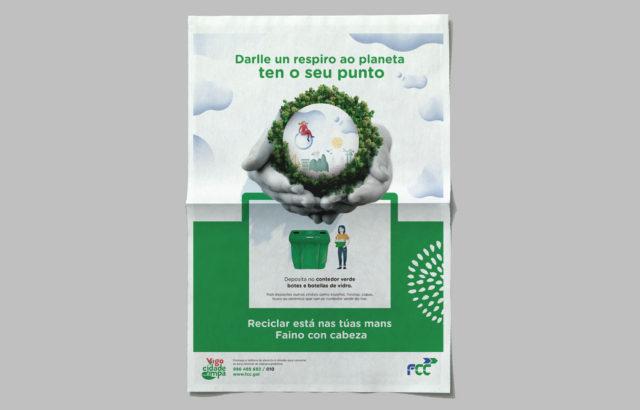 Pagina_vidro